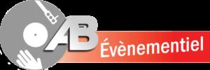 AB événementiel