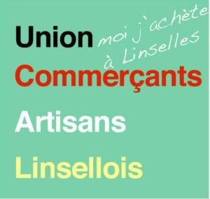 unio des commercants et Artisans Linsellois
