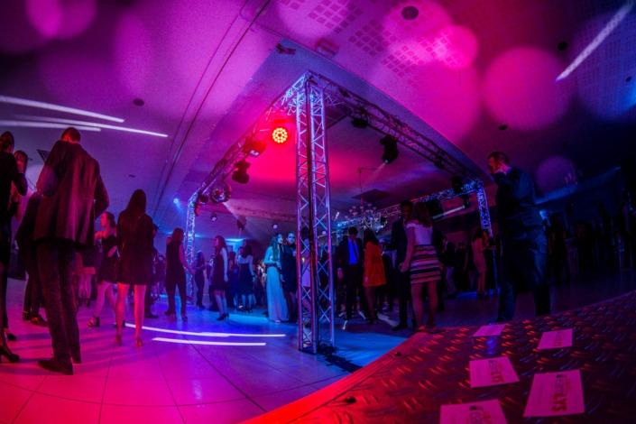 DJ LILLE - NORD PAS DE CALAIS 59 - HAUTS DE FRANCE