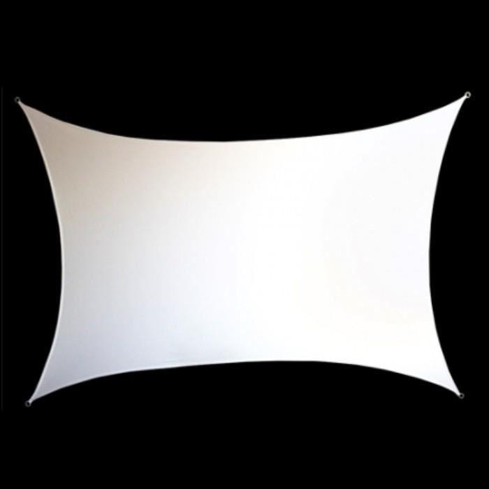 Lycra pour projection