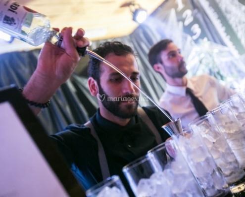 Via Bar